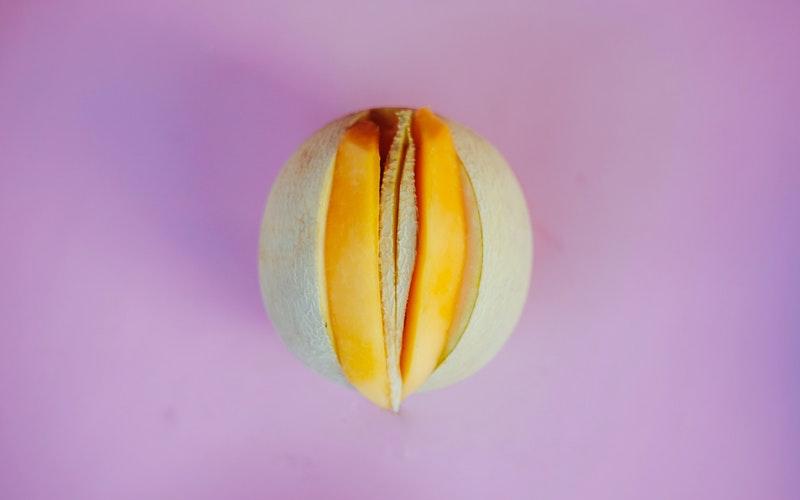 masturbation clitoris